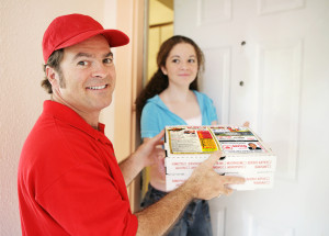Best Redondo Beach Pizza Delivery