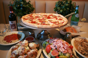 Catering For Business Or Private Party In Hermosa Beach